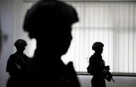 """Bảy người """"họ hàng xa"""" của anh em phiến quân Maute bị bắt giữ"""