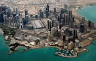"""Ngoại trưởng UAE tuyên bố """"xa lánh lâu dài"""" Qatar"""