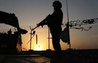 Lầu Năm Góc tuyên bố thủ lĩnh IS ở Afghanistan bị tiêu diệt