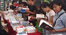 """Nhiều hoạt động sôi nổi trong """"Ngày sách Israel"""" lần đầu tổ chức tại Việt Nam"""
