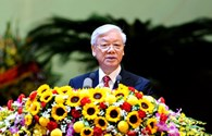 Tổng Bí thư Nguyễn Phú Trọng thăm cấp Nhà nước Campuchia từ 20 đến 22.7