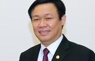 Phó Thủ tướng Vương Đình Huệ thăm, làm việc tại Indonesia, Australia và New Zealand