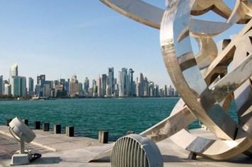 """Khủng hoảng vùng Vịnh: """"Quả bóng đang ở sân của Qatar"""""""
