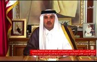 Tiểu vương Qatar lần đầu phát ngôn về khủng hoảng vùng Vịnh