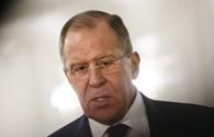 """Nga vào cuộc sau """"điệp vụ bất thành"""" của Mỹ, Pháp ở vùng Vịnh"""