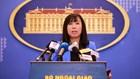 7 công dân Việt Nam thiệt mạng tại Trung Quốc trong đợt lũ quét
