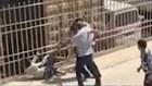 Trung Quốc: Dùng dao sát hại 3 đồng nghiệp vì mâu thuẫn công việc