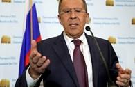 Tại sao Mỹ hoan nghênh Nga tham gia giải quyết khủng hoảng vùng Vịnh?
