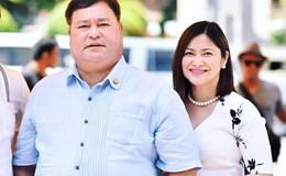 Thị trưởng Philippines buôn bán ma túy bị tiêu diệt