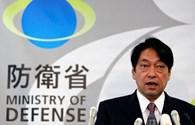 Thủ tướng Shinzo Abe cải tổ nội các, Nhật có Bộ trưởng Quốc phòng mới