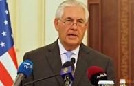 Ngoại trưởng Mỹ sắp hội đàm với ASEAN về Triều Tiên