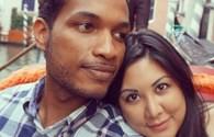 Con gái tài phiệt Malaysia bỏ quyền thừa kế để cưới nhà khoa học nghèo