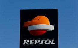 Việt Nam lên tiếng về hoạt động thăm dò dầu khí với tập đoàn Repsol