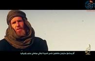 Cuộc đoàn tụ của công dân Nam Phi sau 6 năm bị khủng bố Al-Qaeda bắt cóc