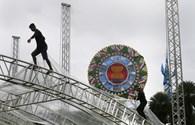 Những chủ đề làm nóng Hội nghị Ngoại trưởng ASEAN lần thứ 50