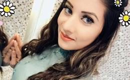 Người mẫu 22 tuổi treo cổ tự tử khi đang gọi điện video với chồng