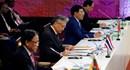 Châu Á thúc đẩy truyền thông xã hội chống chủ nghĩa cực đoan