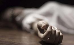 Chồng dùng dao chặt đầu vợ vì không chịu nghỉ việc ở nhà