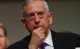 Bộ trưởng Quốc phòng Mỹ: Chiến tranh với Triều Tiên sẽ rất thảm khốc