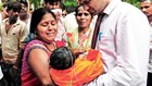 Thảm họa y tế Ấn Độ: 30 trẻ em thiệt mạng vì thiếu hụt oxy