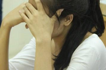 Trải lòng của nữ sinh viên bán dâm 2 triệu đồng