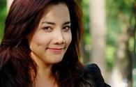 Tiết lộ bán dâm 8.000 USD: Trang Nhung sẽ kiện một số tờ báo