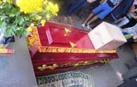 Sản phụ tử vong ở Bắc Ninh do tắc mạch ối