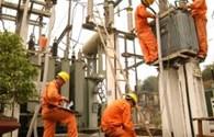 Tăng giá điện: Bộ Tài chính 'bênh' EVN?