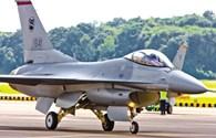 Philippines nâng cấp toàn diện không quân