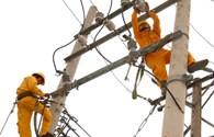 'Cứ 3 tháng 1 lần xem xét điều chỉnh giá điện'