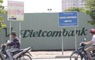 Hà Nội xử lý 'đất vàng' làm sân bóng, bãi đỗ xe