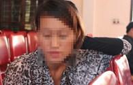 Ký ức hãi hùng của cô gái trẻ bị bán vào động mại dâm