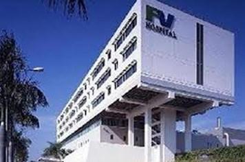 Bệnh viện FV: 8 BS nước ngoài không có chứng chỉ hành nghề
