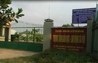 41 học viên cai nghiện bỏ trốn được đưa trở lại trung tâm