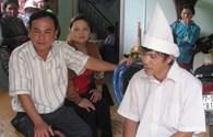 UBND tỉnh Bình Định yêu cầu làm rõ vụ sản phụ tử vong