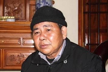Vụ cưỡng chế ở Tiên Lãng: Các chủ đầm nói về việc ông Khanh bị bắt