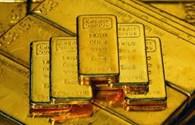 Vàng miếng SJC nhái, giả: Cần bảo đảm quyền lợi cho dân