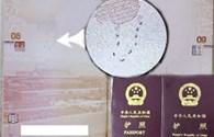 Âm mưu bành trướng qua tấm hộ chiếu