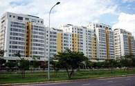 Thị trường bất động sản: Chờ cứu chi bằng… tự cứu