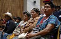Người ta đã hiểu sai lịch cổ của người Maya