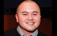 """Người Mỹ gốc Việt có tên trong danh sách """"tài năng trẻ"""" của Forbes"""