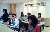 VPBS ưu đãi phí và lãi suất