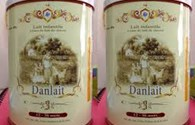 Liệu sữa dê Danlait có đạt chất lượng?