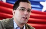 Con rể ông Chávez làm Phó Tổng thống Venezuela
