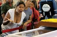 Chuyên gia Philippines muốn ướp xác ông Chavez