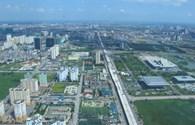 Hà Nội lập chỉ số giá bất động sản