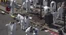 Al-Qaeda đứng sau vụ đánh bom ở Boston?