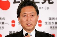 Cựu Thủ tướng Nhật lỡ lời về Senkaku/Điếu Ngư