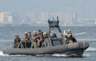 """Philippines - """"đối thủ táo bạo nhất"""" của Trung Quốc trên biển Đông"""