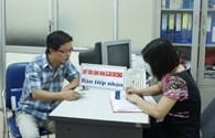 Gần 430 triệu đồng ủng hộ ngư dân Hoàng Sa, Trường Sa